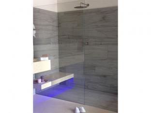 04-zebra-grey-shower1.jpg