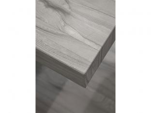 10-zebra-grey-table.jpg