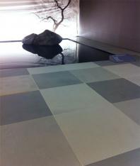 pavimento-standard-1.jpg